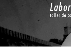 Taller de construcción de cámaras estenopeicas con Aldo Cardoso