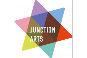 The	Managing Director | JUNCTION ARTS