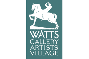 Curator in Watts Gallery Trust