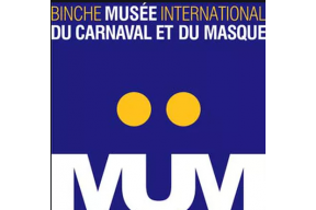 Animateur.rice au Musée international du Carnaval et du Masque