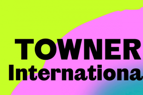 Towner International Open Call