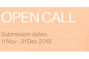 bang. Prix Open Call