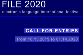 FILE 2020 | Call for Entries