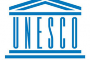 UNESCO - ASSOCIATE PROGRAMME SPECIALIST