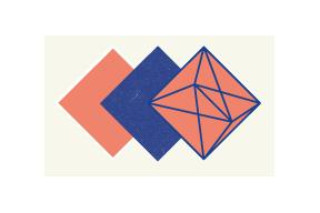 Fonds Transfabrik 2020 - Appel à projets