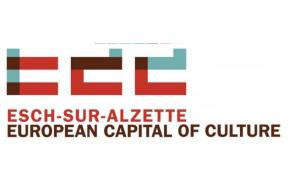 Appel à projets Esch 2022: Capitale européenne de la culture 2022
