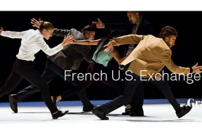 Appel à projets FUSED (French U.S. Exchange in Dance) 2020-2021