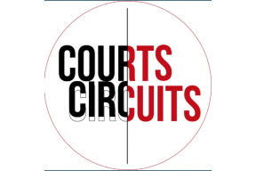 Appel à projets: Courts-circuits
