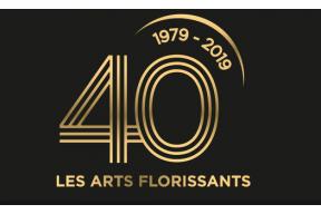 Les Arts Florissants fêtent leurs 40 ans