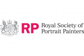 Call for Entries: Royal Society of Portrait Painters