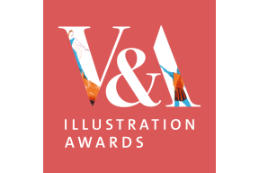 The V&A Illustration Awards