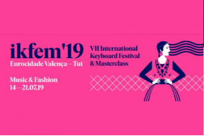 IKFEM 2019