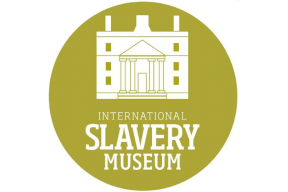 Assistant Curator of International Slavery Museum