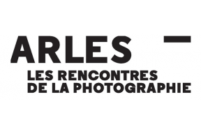 Rencontres d'Arles 2020 - call for curatorial research fellowship