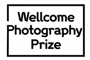 Wellcome Photography Prize 2020