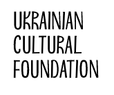 Culture for Changes - Grants for Ukrainian-German youth tandems