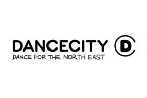 CEO/Artistic Director for Dance City