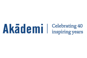 Heritage Project Manager for Akademi, London