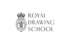 The Drawing Year Scholarship