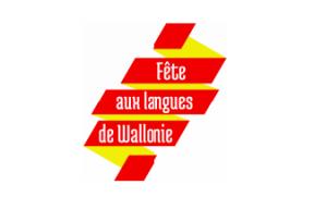 Appel à projets pédagogiques - Fête aux langues de Wallonie 2020