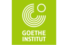 Goethe-Institut London - Project Coordinator
