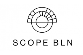 SCOPE BLN - Open Call for Landscape Artist / Architect