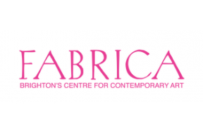 Open Call for Fabrica / Brighton Festival 2020 Exhibition & Commission