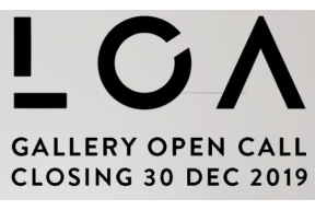 Leave of Absence Gallery accepting proposals from artists or curators