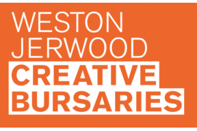 Jerwood Bursaries 2020
