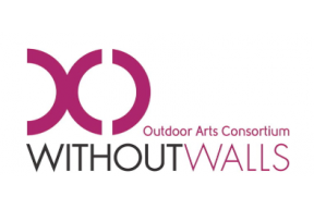 Without Walls Blueprint R&D open call