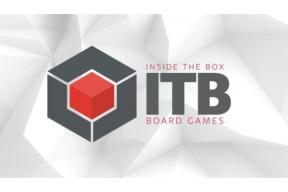 ITB Art Director