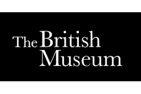 The British Museum, vacancy for Producer