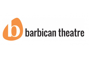 Job vacancy: Chief Executive Officer at the Barbican Theatre