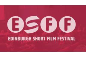 Edinburgh Short Film Festival Call for Entries