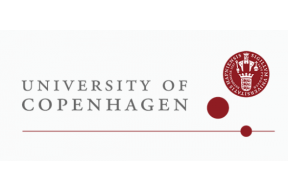 PhD scholarships at The Faculty of Humanities, University of Copenhagen