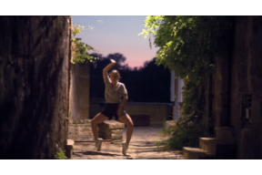 Spring/Summer Workshop-Auditions in Italy by Tanz Company Gervasi