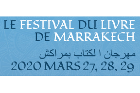 Marrakesh Book Festival