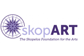 skopART residency is now accepting 2020 applications!