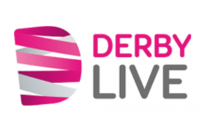 General Manager for Derby LIVE