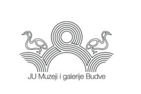 "Open Call - V International Biennial of Nude ""Marko Krsto Gregovic"""