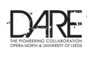 DARE Art Prize 2020/21