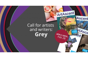 "Call for papers: Art & Literature Journal on ""Grey"""