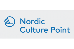 Nordic Culture Point: culture and art grant programme