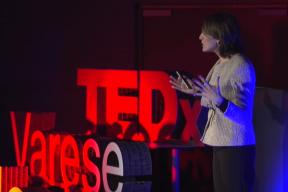 Quanto conta la cultura nelle nostre città? | Valentina Montalto
