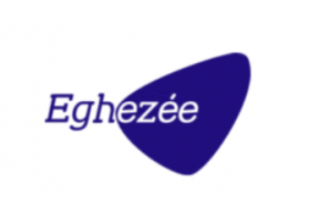 Call for artistic proposals: Integration of a work of art in Eghezée