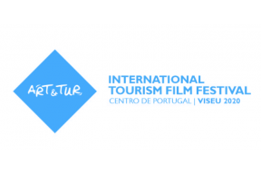 Call for Films: ART&TUR Festival