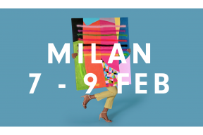 Affordable Art Fair AAF Milan