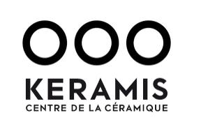 KERAMIS is looking for illustrators