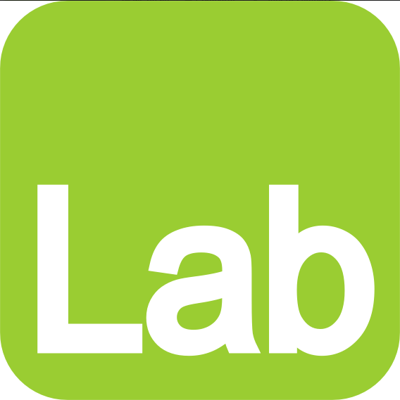 Lab.15 art contest