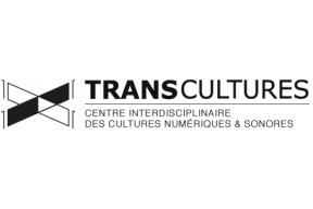 Workshop:  Digital & sound emergences